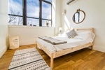 Williamsburg: Luxury 2 Bed/1 Bath - Lease Assignment $3,650